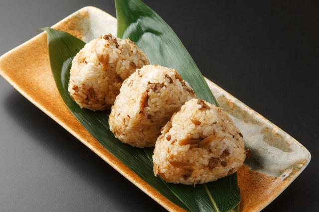 福岡の鶏料理